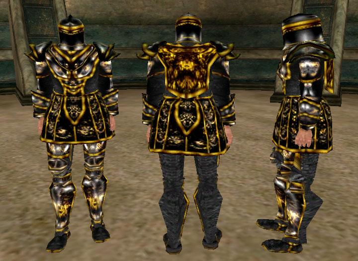 MW-item-Ebony_Armor_Male.jpg