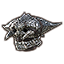 ON-icon-armor-Head-Kra'gh.png