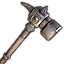 ON-icon-weapon-Steel Mace-Nord.png