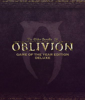 File:OB-cover-Deluxe Edition.jpg