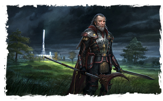 ON-concept-Abnur Tharn.png
