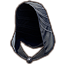 ON-icon-armor-Hat-Ebonshadow.png
