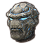 ON-icon-armor-Head-Stormfist.png