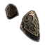 ON-icon-armor-Pauldrons-Sapiarch.png