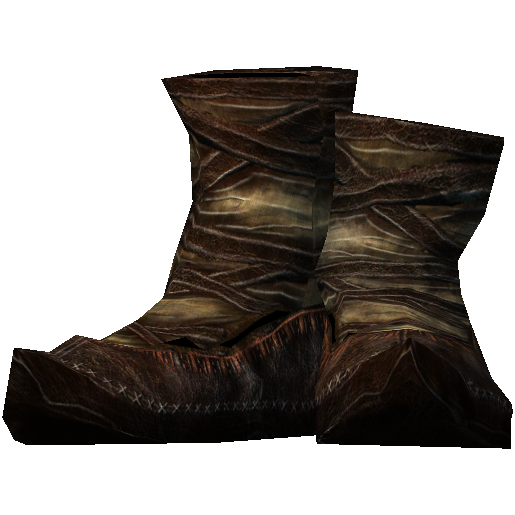 File:SR-icon-clothing-Boots2(f).png