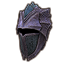 ON-icon-armor-Helmet-Pyandonean.png