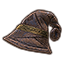 File:ON-icon-hat-Fibonaccus Spiral Hat.png