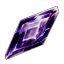 ON-icon-soul gem-Empty.png