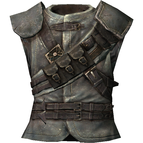 File:SR-icon-armor-Thieves Guild Variant Armor.png