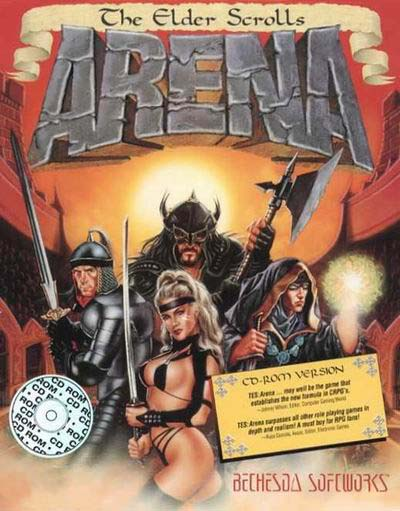 File:AR-cover-Arena CD-ROM.jpg