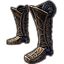 ON-icon-armor-Shoes-Apostle.png