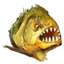File:ON-icon-fish-Slaughterfish.png