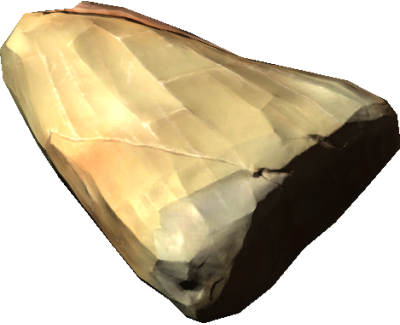 File:SR-icon-ore-Moonstone Ore.png