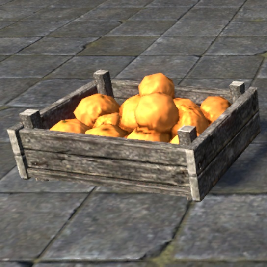 File:ON-item-furnishing-Box of Oranges.jpg