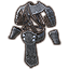 ON-icon-armor-Jack-Minotaur.png
