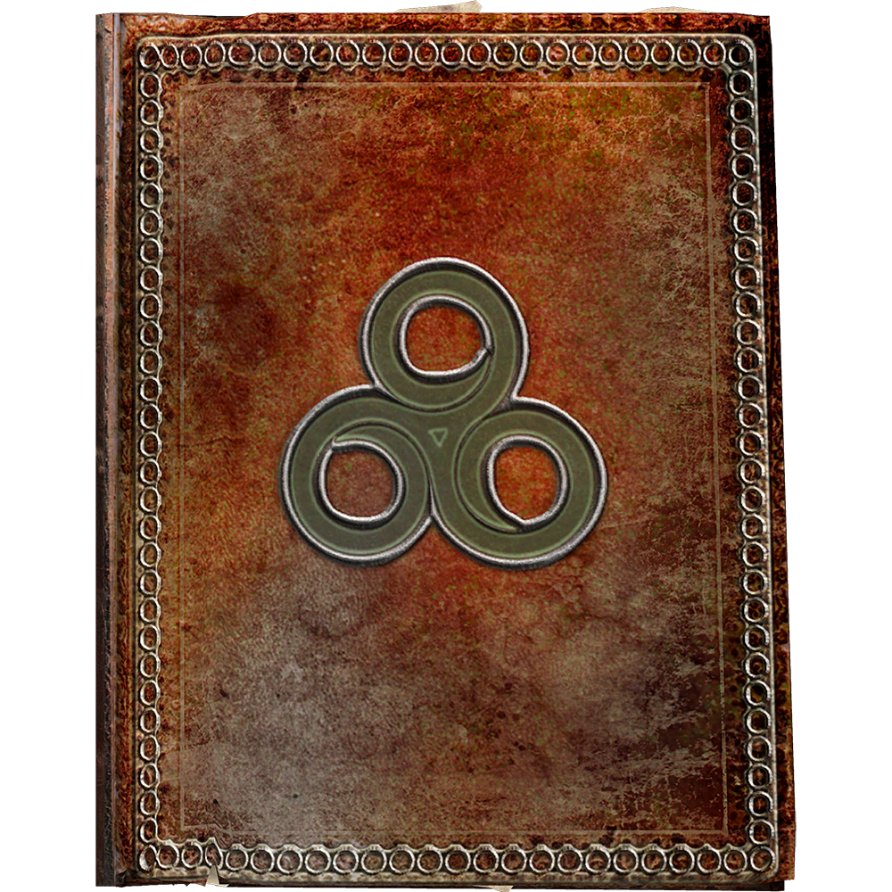 File:SR-icon-book-SpellTomeIllusion.png
