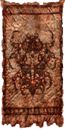 MW-banner-House Redoran.png