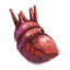 ON-icon-misc-Daedra Heart.png