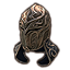 ON-icon-armor-Helm-Sapiarch.png