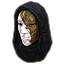 ON-icon-hat-Reveries Veiled Mask.png