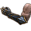 ON-icon-armor-Orichalc Steel Gauntlets-Orc.png