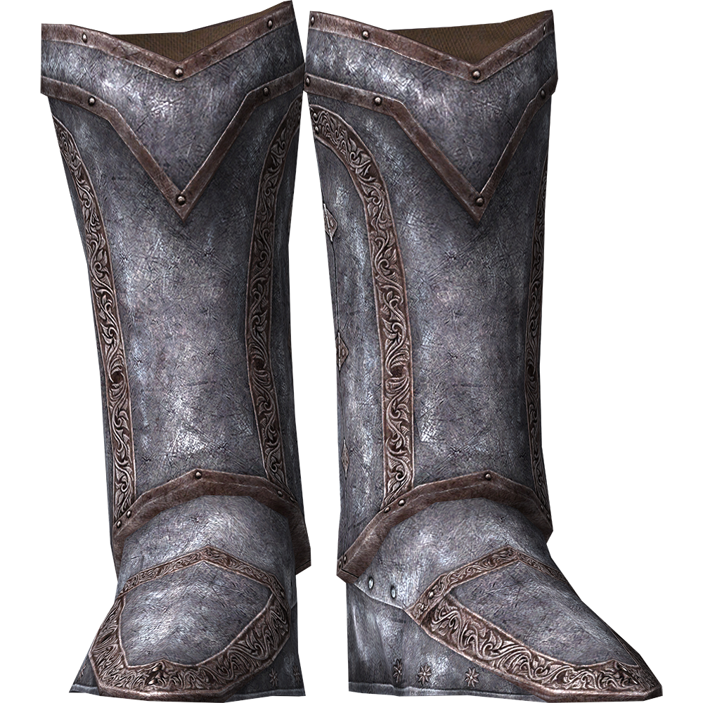 File:SR-icon-armor-Boots of the Crusader.png