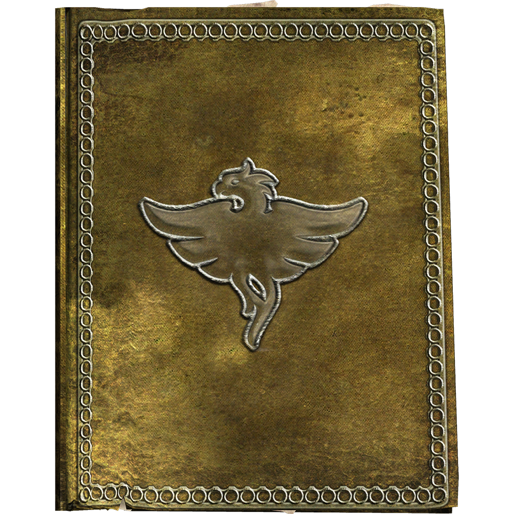 File:SR-icon-book-SpellTomeRestoration.png