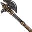 ON-icon-weapon-Axe-Daggerfall Covenant.png