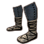ON-icon-armor-Shoes-Honor Guard.png