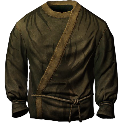 File:SR-icon-clothing-GreenRobes.png
