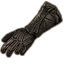ON-icon-armor-Gauntlets-Ebon.png