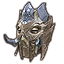 ON-icon-armor-Head-Zaan.png