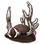 ON-icon-hat-14 Point Antler Skullcap.png