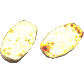 File:SR-icon-food-BakedPotatoes.png