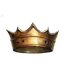 ON-icon-misc-Gold Crown.png