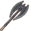 ON-icon-weapon-Battleaxe-Militant Ordinator.png