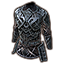 ON-icon-armor-Cuirass-Ancient Orc.png