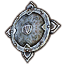 ON-icon-armor-Steel Shield-Orc.png