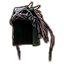 ON-icon-armor-Hat-Mazzatun.png