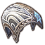 File:ON-icon-hat-Psijic Skullcap.png