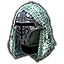 ON-icon-armor-Hat-Hlaalu.png