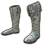 ON-icon-armor-Shoes-Sapiarch.png