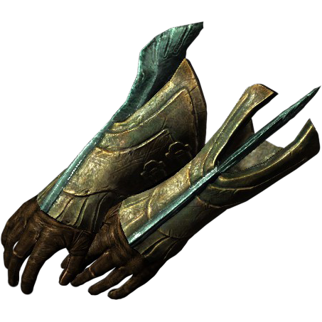 File:SR-icon-armor-Glass Gauntlets.png