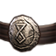ON-icon-armor-Halfhide Belt-Nord.png