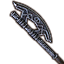 ON-icon-weapon-Axe-Ancient Orc.png