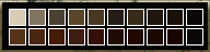 ON-hair colors-Redguard.png