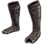 ON-icon-armor-Cotton Shoes-Khajiit.png