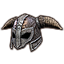ON-icon-armor-Steel Helm-Nord.png