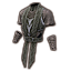 ON-icon-armor-Jerkin-Lich.png
