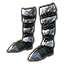 ON-icon-armor-Shoes-Stalhrim.png